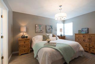 "Photo 16: 9086 214B Street in Langley: Walnut Grove House for sale in ""WALNUT GROVE"" : MLS®# R2087590"