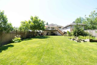 "Photo 5: 9086 214B Street in Langley: Walnut Grove House for sale in ""WALNUT GROVE"" : MLS®# R2087590"