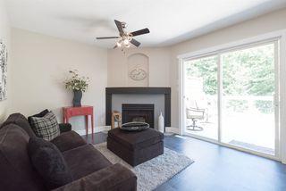 "Photo 14: 9086 214B Street in Langley: Walnut Grove House for sale in ""WALNUT GROVE"" : MLS®# R2087590"