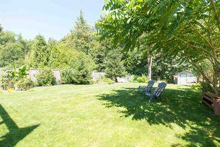 "Photo 6: 9086 214B Street in Langley: Walnut Grove House for sale in ""WALNUT GROVE"" : MLS®# R2087590"