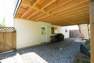 "Photo 9: 9086 214B Street in Langley: Walnut Grove House for sale in ""WALNUT GROVE"" : MLS®# R2087590"