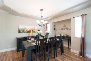 "Photo 11: 9086 214B Street in Langley: Walnut Grove House for sale in ""WALNUT GROVE"" : MLS®# R2087590"