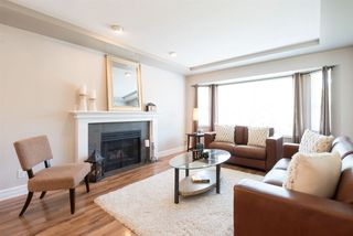 "Photo 13: 9086 214B Street in Langley: Walnut Grove House for sale in ""WALNUT GROVE"" : MLS®# R2087590"