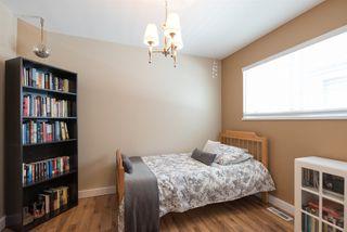 "Photo 20: 9086 214B Street in Langley: Walnut Grove House for sale in ""WALNUT GROVE"" : MLS®# R2087590"