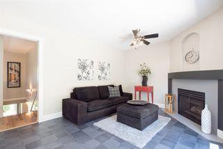 "Photo 19: 9086 214B Street in Langley: Walnut Grove House for sale in ""WALNUT GROVE"" : MLS®# R2087590"