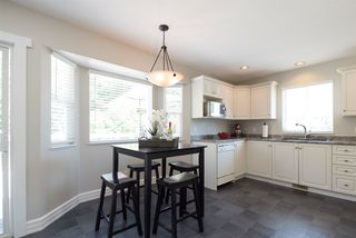 "Photo 10: 9086 214B Street in Langley: Walnut Grove House for sale in ""WALNUT GROVE"" : MLS®# R2087590"
