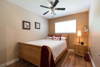 "Photo 18: 9086 214B Street in Langley: Walnut Grove House for sale in ""WALNUT GROVE"" : MLS®# R2087590"