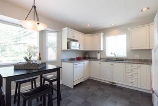 "Photo 8: 9086 214B Street in Langley: Walnut Grove House for sale in ""WALNUT GROVE"" : MLS®# R2087590"