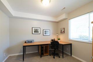 "Photo 17: 9086 214B Street in Langley: Walnut Grove House for sale in ""WALNUT GROVE"" : MLS®# R2087590"