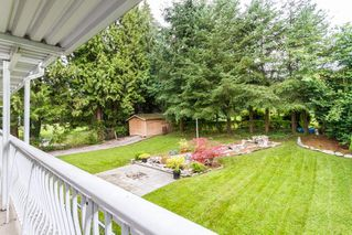 Photo 17: 21614 SPRING Crescent in Maple Ridge: West Central House for sale : MLS®# R2096970