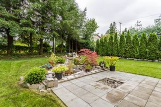 Photo 18: 21614 SPRING Crescent in Maple Ridge: West Central House for sale : MLS®# R2096970