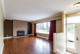 Photo 2: 21614 SPRING Crescent in Maple Ridge: West Central House for sale : MLS®# R2096970