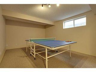 Photo 15: 228 WESTPOINT Gardens SW in Calgary: 2 Storey for sale : MLS®# C3555793