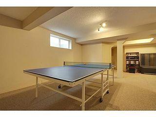 Photo 16: 228 WESTPOINT Gardens SW in Calgary: 2 Storey for sale : MLS®# C3555793