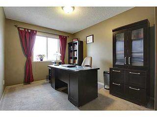 Photo 12: 228 WESTPOINT Gardens SW in Calgary: 2 Storey for sale : MLS®# C3555793