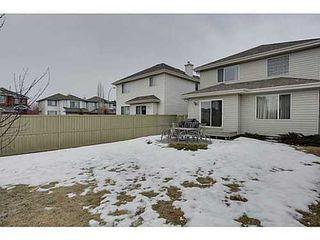 Photo 20: 228 WESTPOINT Gardens SW in Calgary: 2 Storey for sale : MLS®# C3555793