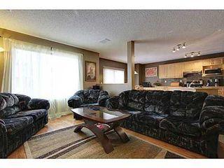 Photo 8: 228 WESTPOINT Gardens SW in Calgary: 2 Storey for sale : MLS®# C3555793