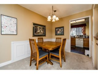 "Photo 5: 823 OLD LILLOOET Road in North Vancouver: Lynnmour Townhouse for sale in ""LYNNMOUR VILLAGE"" : MLS®# R2111027"