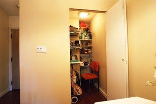 "Photo 5: 2313 13819 100 Avenue in Surrey: Whalley Condo for sale in ""Carriage Lane"" (North Surrey)  : MLS®# R2111917"