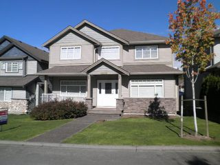 Photo 1: 23709 110B Avenue in Maple Ridge: Cottonwood MR House for sale : MLS®# R2114706