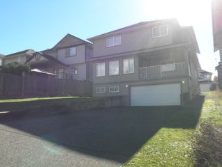 Photo 19: 23709 110B Avenue in Maple Ridge: Cottonwood MR House for sale : MLS®# R2114706