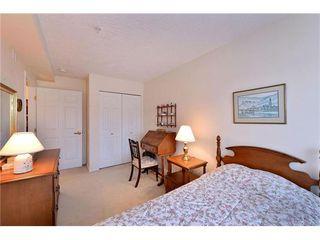 Photo 13: 306 1521 Church Avenue in VICTORIA: SE Cedar Hill Condo Apartment for sale (Saanich East)  : MLS®# 372331