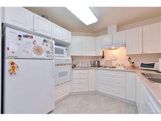 Photo 7: 306 1521 Church Avenue in VICTORIA: SE Cedar Hill Condo Apartment for sale (Saanich East)  : MLS®# 372331