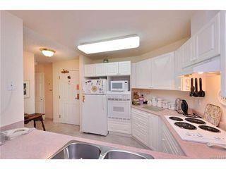 Photo 6: 306 1521 Church Avenue in VICTORIA: SE Cedar Hill Condo Apartment for sale (Saanich East)  : MLS®# 372331