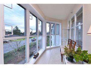Photo 10: 306 1521 Church Avenue in VICTORIA: SE Cedar Hill Condo Apartment for sale (Saanich East)  : MLS®# 372331