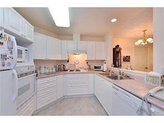 Photo 8: 306 1521 Church Avenue in VICTORIA: SE Cedar Hill Condo Apartment for sale (Saanich East)  : MLS®# 372331