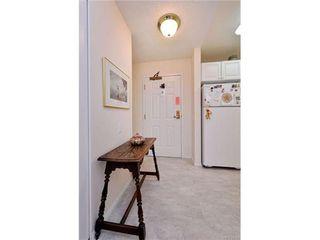 Photo 9: 306 1521 Church Avenue in VICTORIA: SE Cedar Hill Condo Apartment for sale (Saanich East)  : MLS®# 372331