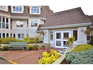 Photo 20: 306 1521 Church Avenue in VICTORIA: SE Cedar Hill Condo Apartment for sale (Saanich East)  : MLS®# 372331
