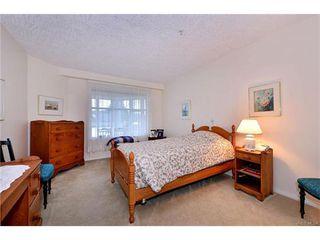 Photo 15: 306 1521 Church Avenue in VICTORIA: SE Cedar Hill Condo Apartment for sale (Saanich East)  : MLS®# 372331
