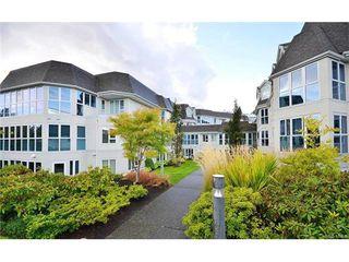 Photo 19: 306 1521 Church Avenue in VICTORIA: SE Cedar Hill Condo Apartment for sale (Saanich East)  : MLS®# 372331