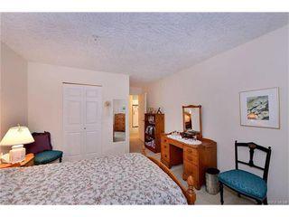 Photo 16: 306 1521 Church Avenue in VICTORIA: SE Cedar Hill Condo Apartment for sale (Saanich East)  : MLS®# 372331
