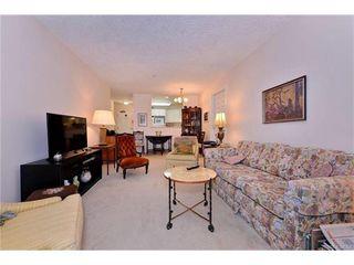 Photo 3: 306 1521 Church Avenue in VICTORIA: SE Cedar Hill Condo Apartment for sale (Saanich East)  : MLS®# 372331