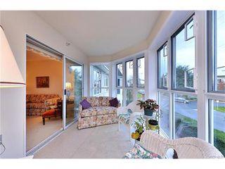 Photo 11: 306 1521 Church Avenue in VICTORIA: SE Cedar Hill Condo Apartment for sale (Saanich East)  : MLS®# 372331