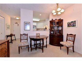 Photo 5: 306 1521 Church Avenue in VICTORIA: SE Cedar Hill Condo Apartment for sale (Saanich East)  : MLS®# 372331
