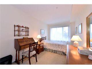 Photo 12: 306 1521 Church Avenue in VICTORIA: SE Cedar Hill Condo Apartment for sale (Saanich East)  : MLS®# 372331