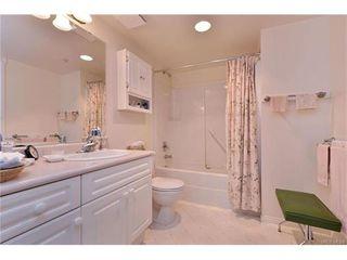 Photo 14: 306 1521 Church Avenue in VICTORIA: SE Cedar Hill Condo Apartment for sale (Saanich East)  : MLS®# 372331