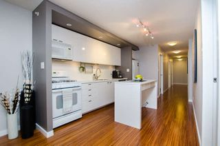"Photo 14: 609 328 E 11TH Avenue in Vancouver: Mount Pleasant VE Condo for sale in ""Uno"" (Vancouver East)  : MLS®# R2126695"