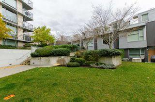 "Photo 4: 609 328 E 11TH Avenue in Vancouver: Mount Pleasant VE Condo for sale in ""Uno"" (Vancouver East)  : MLS®# R2126695"