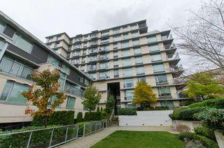 "Photo 5: 609 328 E 11TH Avenue in Vancouver: Mount Pleasant VE Condo for sale in ""Uno"" (Vancouver East)  : MLS®# R2126695"