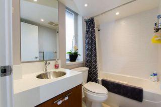 "Photo 19: 609 328 E 11TH Avenue in Vancouver: Mount Pleasant VE Condo for sale in ""Uno"" (Vancouver East)  : MLS®# R2126695"