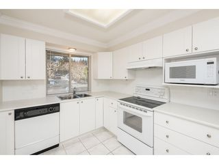 """Photo 6: 103 33731 MARSHALL Road in Abbotsford: Central Abbotsford Condo for sale in """"Stephanie Place"""" : MLS®# R2129538"""