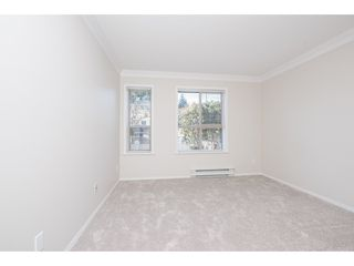 """Photo 13: 103 33731 MARSHALL Road in Abbotsford: Central Abbotsford Condo for sale in """"Stephanie Place"""" : MLS®# R2129538"""