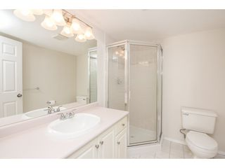 """Photo 11: 103 33731 MARSHALL Road in Abbotsford: Central Abbotsford Condo for sale in """"Stephanie Place"""" : MLS®# R2129538"""