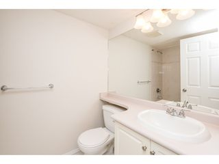"""Photo 14: 103 33731 MARSHALL Road in Abbotsford: Central Abbotsford Condo for sale in """"Stephanie Place"""" : MLS®# R2129538"""