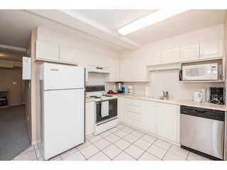 """Photo 17: 103 33731 MARSHALL Road in Abbotsford: Central Abbotsford Condo for sale in """"Stephanie Place"""" : MLS®# R2129538"""