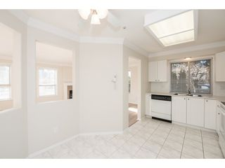 """Photo 8: 103 33731 MARSHALL Road in Abbotsford: Central Abbotsford Condo for sale in """"Stephanie Place"""" : MLS®# R2129538"""